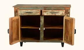 Wood Utility Cabinet Kitchen Utility Cabinet Pantry Sizes Image Of Metal Kitchen