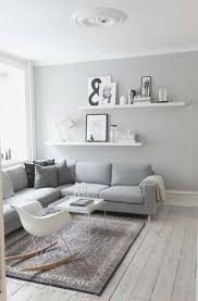 small corner sofa living. Corner Sofa Living Room Ideas Fancy Small Peenmedia Photograph O