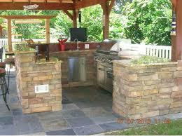 ideal outdoor living outdoor living ideal outdoor living houston