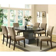 Esstische Ikea Tisch Esstisch Norden Gebraucht Mit Stuhlen Weiss