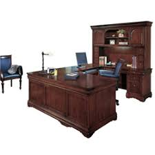 Home fice Furniture Houston
