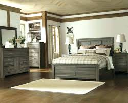 Decorating Ideas White Wicker Bedroom Furniture Courts Jamaica Sets ...