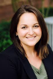 Allison McGill - Kirkland-Northeast - Windermere - Windermere Real ...
