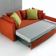 Hide A Bed Mattress
