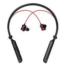 Tai nghe thể thao Bluetooth tốt Plextone BX345 true wireless pin lâu,  headphone không dây cao
