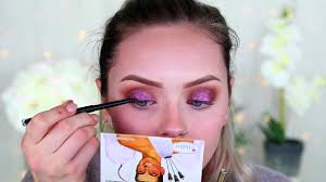 taylor swift valentines day makeup tutorial mice phan dramatic valentines day makeup tutorial