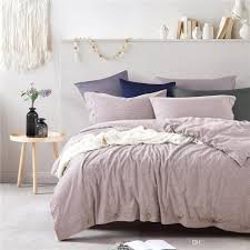 white king size duvet cover linen look comforter chenille duvet cover velvet duvet cover bed covers for beds