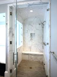 bathroom shower tile designs photos. Bathroom Shower Tiles Designs Pictures Light Filled Walk In Design Ideas That Can Put Your Over Tile Photos