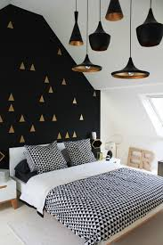 new furniture ideas. African Bedroom Decorating Ideas New With Black  Furniture Best White New Furniture Ideas
