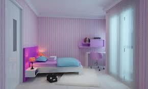 Bedroom Design Ideas For Teenage Girls Tumblr