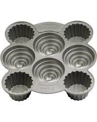 Score Big Savings Wilton Dimensions Multi Cavity Mini Cupcakes Pan