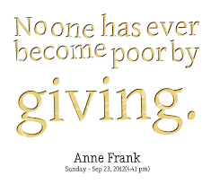 Quotes About Serving Others Gorgeous Quotes About Serving Others 48 Quotes