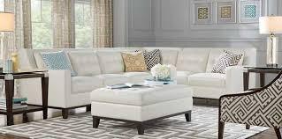 elegant living room furniture. Elegant Living Room Furniture Sets Awesome