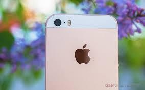 iphone 5s selfie kamera megapixel