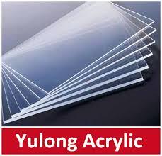 china 3mm 5mm 8mm 10mm cast cutting acrylic plexiglass sheet china cutting acrylic sheet 3mm acrylic sheet