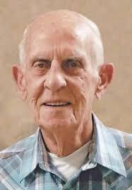 Forrest Coleman Obituary - Fresno, CA