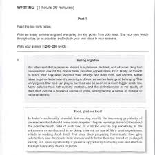 the importance of learning english essay value education in the importance of learning english essay essay learning english essay writing learn writingtaskcpe