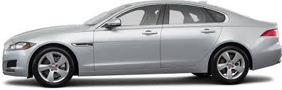 2018 jaguar incentives. delighful incentives 25t 2018 jaguar xf sedan throughout jaguar incentives