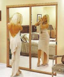 marvelous sliding closet mirror doors hardware for closet doors bypass closet doors sliding mirror