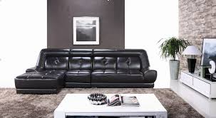 modern sofa set designs prices. Contemporary Designs Elegant Black Color Modern Latest Corner Sofa Design Leather  Set Designs And Pricesin Living Room Sofas From Furniture On Aliexpresscom  For Prices
