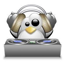 http://mariajesuscamino.com/exe/sonido-audio1/actividades_altura_y_duracin.html