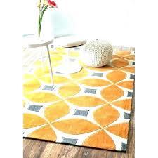 orange and grey area rug orange and turquoise rugs turquoise and orange area rug typical orange orange and grey area rug