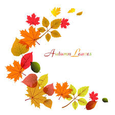 1 799 Free Fall Leaves Clip Art Images