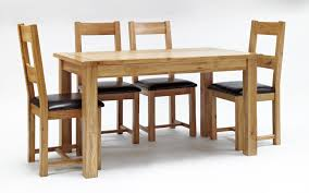 westbury reclaimed oak dining table 4 or 6 oak chairs dining table and 4 chairs uk