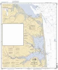 Indian River Inlet Tide Chart