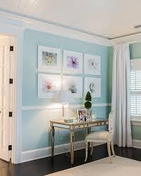 Delightful Bedroom Desk Area. Bedroom Desk Design. Bedroom Desk Ideas. #Bedroom #Desk  Brookes And Hill Custom Builders.