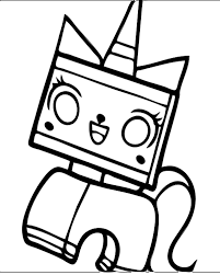 Small Picture Lego coloring pages printable free Lego Ninjago Coloring Pages