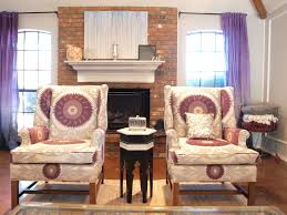 Moroccan Style Living Room Decor Furniture Moroccan Style Color Schemes For Rooms Ina Garten