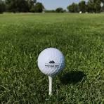 Minakwa Golf Course - Home | Facebook