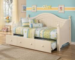 bed queen frame beds daybeds under table breathtaking ashley furniture daybed 0 b213 80 50 open sd ashley furniture daybeds with pop