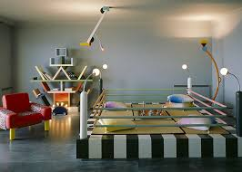 memphis group furniture. Memphis Group Furniture