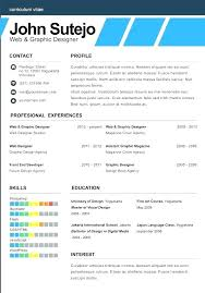 Apple Pages Resume Templates Free Best Of Apple Pages Resume Template Pages Resume Templates Apple Pages
