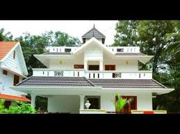 home exterior designer. exterior design, house home design - youtube designer p