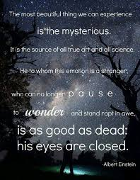 Dead Beautiful Quotes Best of The Stars Are Watching Us Too Endless Sky Pinterest Star And