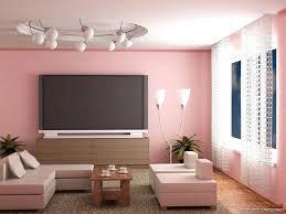 living room wall color ideas formal living room colors ideas living with wall colour design for