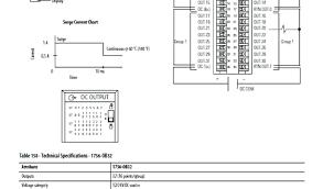 wiring diagram symbols triangle diagrams jmor audi online cable full size of wiring diagram symbols reading diagrams automotive car alarm image collection di code