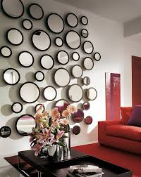 Mirror Wall Decor For Living Room Beautiful Mirrors For Living Room Cozy Small Living Room White