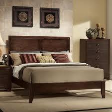 Discount Bedroom Furniture Los Angeles Home Interior Design