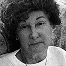 Nida Fern Ivie Cox Hohrein | Obituaries | heraldextra.com