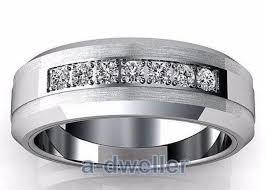 mens tungsten wedding bands diamonds. mens tungsten wedding bands diamonds