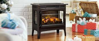 duraflame stove heater 6 color options duraflame infrared electric stove with heater reviews duraflame stove heater
