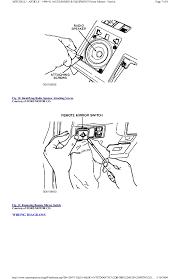 1991 ford festiva manual 16