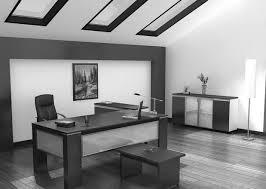 office accessories modern. Beautiful Office Desk Accessories Modern On Design Ideas \u2026 Pertaining To (