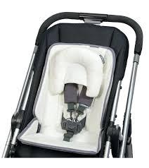 vista infant car seat inserts for infants