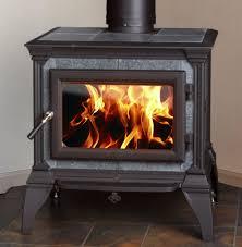 fire city north liberty brick house checkout lennox castleton black wood stove remote control gas insert