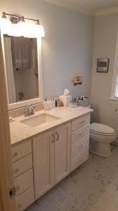 bathroom remodeling in atlanta. Full Size Of Bathroom:87+ Splendiferous Bathroom Remodel Atlanta Image Ideas Remodeling In